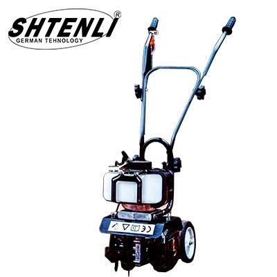 SHTENLI 2000K2NS (3 л.с.)