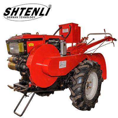 SHTENLI PRO G 180