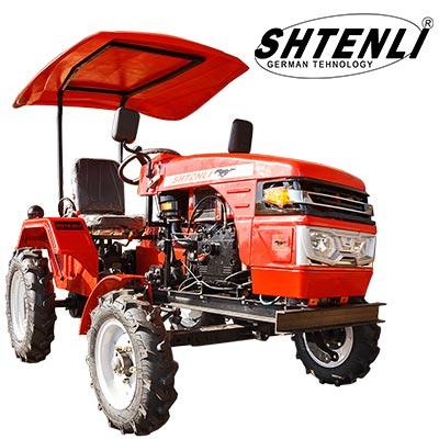 SHTENLI Т-180